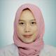 dr. Nanda Permata Fajarani merupakan dokter umum di RS Permata Cibubur di Bekasi