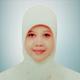dr. Nandini Phalita Laksmi, Sp.S merupakan dokter spesialis saraf di RS Pertamina Jaya (RSPJ) di Jakarta Pusat