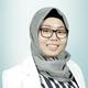 dr. Nandita Melati Putri, Sp.BP-RE(K) merupakan dokter spesialis bedah plastik konsultan di RS Universitas Indonesia (RSUI) di Depok