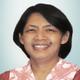 dr.  Nani Dharmasetiawani Walandouw, Sp.A merupakan dokter spesialis anak di RS Budi Kemuliaan di Jakarta Pusat