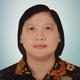 dr. Nani Lukmana, Sp.Rad merupakan dokter spesialis radiologi di RS Kartika Kasih di Sukabumi