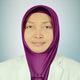 dr. Nani Widorini, Sp.PD merupakan dokter spesialis penyakit dalam di RSU An Ni'mah Wangon di Banyumas