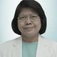 dr. Naomi Patioran, Sp.M merupakan dokter spesialis mata di Omni Hospital Alam Sutera di Tangerang Selatan