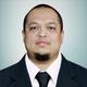dr. Narasky Syarif Raden, Sp.OG merupakan dokter spesialis kebidanan dan kandungan di RS Permata Cirebon di Cirebon