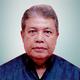 dr. Nasdaldy, Sp.OG merupakan dokter spesialis kebidanan dan kandungan di RSU Hermina Jatinegara di Jakarta Timur
