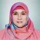 dr. Nasrawaty Rasyid, Sp.OG merupakan dokter spesialis kebidanan dan kandungan di RSIA Annisa Banjarmasin di Banjarmasin
