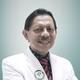 dr. H. Nasrul Liza, Sp.B-KBD merupakan dokter spesialis bedah konsultan bedah digestif di RS EMC Tangerang di Tangerang