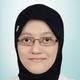 dr. Nassa Rachmatika Meylani, Sp.M merupakan dokter spesialis mata di RS Mitra Medika Pontianak di Pontianak