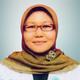 dr. Natalie Duyen, Sp.P, M.Kes merupakan dokter spesialis paru di RS Hermina Palembang di Palembang