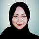 dr. Natami Dewi Ratih, Sp.OG merupakan dokter spesialis kebidanan dan kandungan di RS Sandi Karsa di Makassar