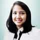 dr. Natasha Supartono, Sp.THT-KL merupakan dokter spesialis THT di Brawijaya Clinic Kemang di Jakarta Selatan