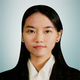 dr. Nathania Suharti merupakan dokter umum di Klinik Utama Simas Sehat di Jakarta Pusat