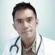 dr. Nathanne Septhiandi, Sp.A merupakan dokter spesialis anak di RSAB Harapan Kita di Jakarta Barat