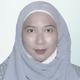 dr. Natia Anjarsari Widyati, Sp.A merupakan dokter spesialis anak di Brawijaya Hospital Antasari di Jakarta Selatan
