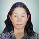dr. Nazalia Nashella, Sp.An merupakan dokter spesialis anestesi di Primaya Evasari Hospital di Jakarta Pusat