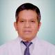 dr. Nazardi Oyong, Sp.A merupakan dokter spesialis anak di RSIA Zainab di Pekanbaru