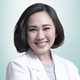 dr. Nelandriani Yudapratiwi, Sp.M merupakan dokter spesialis mata
