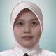 dr. Neli Sumanti, Sp.PK, M.Kes merupakan dokter spesialis patologi klinik
