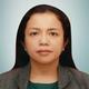 dr. Nelly Margaret Fransisca Solowati Br. Simanjuntak, Sp.An merupakan dokter spesialis anestesi di Mayapada Hospital Kuningan di Jakarta Selatan