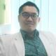 dr. Nelson Edwin Pratama, Sp.OG merupakan dokter spesialis kebidanan dan kandungan di RS Columbia Asia Pulomas di Jakarta Timur