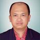 dr. Nelson Ombun Saragi, Sp.KJ merupakan dokter spesialis kedokteran jiwa di RSU Kambang Jambi di Jambi