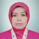dr. Nelwati, Sp.OG merupakan dokter spesialis kebidanan dan kandungan di RS Hermina Depok di Depok
