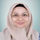 dr. Nenfiati, Sp.PD-KEMD merupakan dokter spesialis penyakit dalam di Siloam Hospitals Asri di Jakarta Selatan
