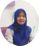dr. Neni Anggraini, Sp.OG merupakan dokter spesialis kebidanan dan kandungan di RS Permata Pamulang di Tangerang Selatan