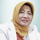 dr. Neni Sawitri, Sp.P merupakan dokter spesialis paru di RS Melania Bogor di Bogor