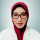 dr. Neny Dwi Anggraeni, Sp.OG merupakan dokter spesialis kebidanan dan kandungan di RS Bersalin Jeumpa Pontianak di Pontianak