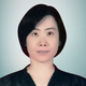 dr. Neti Mairita Bustani, Sp.M merupakan dokter spesialis mata di RS Advent Manado di Manado