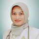 dr. Netty Herawati, Sp.OG merupakan dokter spesialis kebidanan dan kandungan di RS Cakra Husada di Klaten