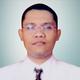 dr. Nezman Nuri, Sp.A merupakan dokter spesialis anak di RS Cinta Kasih di Tangerang Selatan