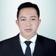 dr. Ngakan Gede Dwija Hermawan, Sp.B, M.Biomed merupakan dokter spesialis bedah umum di RS Ari Canti di Gianyar