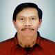 dr. Ngakan Putu Sutarman, Sp.A merupakan dokter spesialis anak di RS Hermina Galaxy di Bekasi