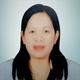 dr. Ni Kadek Antari Darmasih, Sp.Rad merupakan dokter spesialis radiologi di RS Surya Husadha Denpasar di Denpasar
