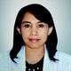 dr. Ni Kadek Duti Ardi Suarjani Putri Lestari, Sp.KJ merupakan dokter spesialis kedokteran jiwa di RS Jiwa Prof. DR. Soerojo Magelang di Magelang