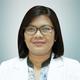 dr. Ni Ketut Sri Diniari, Sp.KJ merupakan dokter spesialis kedokteran jiwa di RS Kasih Ibu Denpasar di Denpasar