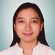 dr. Ni Komang Diah Saputri, Sp.A merupakan dokter spesialis anak di Bali Royal (BROS) Hospital di Denpasar