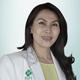 dr.  Ni Komang Yeni Dhana Sari, Sp.OG  merupakan dokter spesialis kebidanan dan kandungan di RS Pondok Indah (RSPI) - Puri Indah di Jakarta Barat