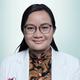 dr. Ni Luh Kusuma Dewi, Sp.An merupakan dokter spesialis anestesi