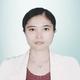 dr. Ni Luh Piliantari Meigawati, Sp.M merupakan dokter spesialis mata di Bali Royal (BROS) Hospital di Denpasar
