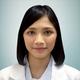 dr. Ni Luh Putu Dirasandhi Semedi Putri, Sp.N merupakan dokter spesialis saraf di Siloam Hospitals Purwakarta di Purwakarta