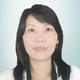 dr. Ni Made Lienderi Wati, Sp.M, M.Biomed merupakan dokter spesialis mata di RSU Bhakti Rahayu di Denpasar