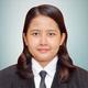 dr. Ni Made Novi Candra Sari merupakan dokter umum