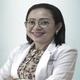 dr. Ni Made Restiawati, Sp.P merupakan dokter spesialis paru di RS Royal Progress di Jakarta Utara
