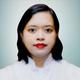 dr. Ni Made Sendy merupakan dokter umum di RSIA Citra Insani Bogor di Bogor