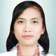 dr. Ni Made Supradnyawati, Sp.An merupakan dokter spesialis anestesi di RSUP Fatmawati di Jakarta Selatan