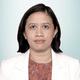 dr. Ni Made Susilawathi, Sp.S(K) merupakan dokter spesialis saraf konsultan di RS Universitas Udayana di Badung