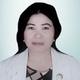 dr. Ni Nyoman Margiani, Sp.Rad merupakan dokter spesialis radiologi di Prima Medika Hospital di Denpasar